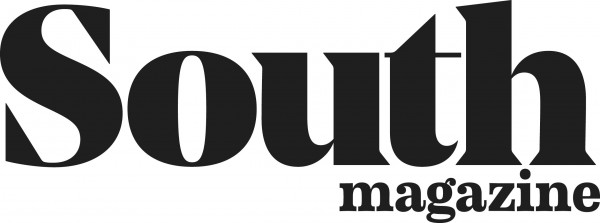 South-Magazine-logo