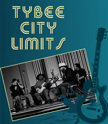 tyb-cty-lmt-poster